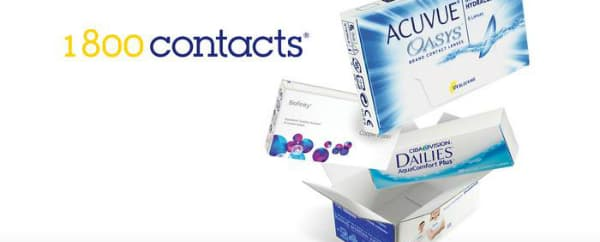 1800 CONTACTS US banner