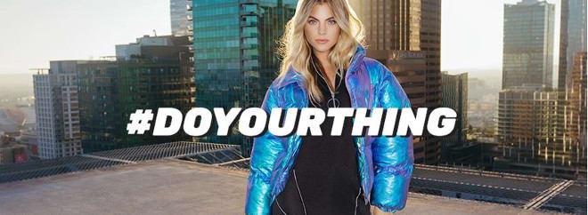 Boohoo jackets 1
