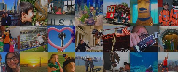 CityPASS US banner