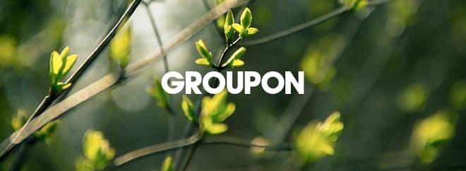 Groupon america