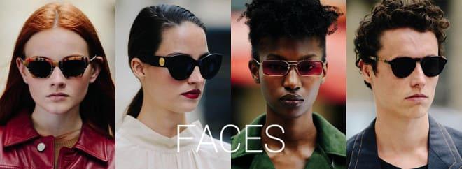 Sunglasses Hut designs