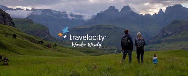Travelocity Banner US