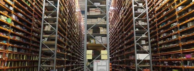 booktopia book selection