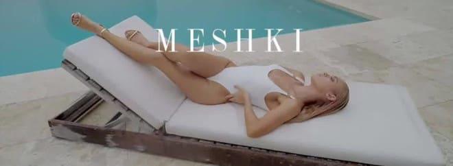 meshki banner